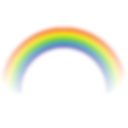 [Image: Rainbow-icon.png]